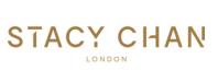 Stacy Chan Logo