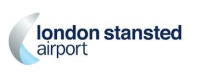 London Stansted Airport – Airport Shopping Logo