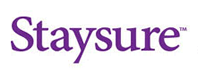 Staysure Travel Insurance Logo