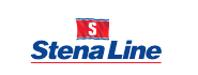 Stena Line UK