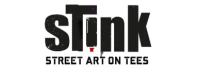 ST!NK Logo
