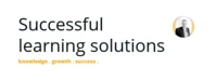 Successful Learning Solutions Logo