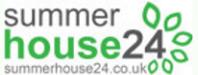 Summerhouse24 Logo