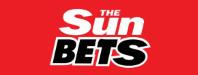 Sun Bets Logo