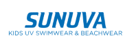 Sunuva Logo