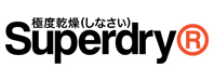 Superdry Logo