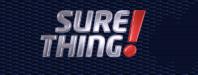 Surething (TopCashback Compare) Logo
