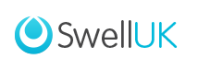 Swell UK Logo