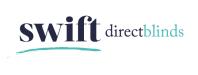 Swiftdirectblinds (Formerly Direct Blinds) Logo