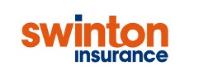 Swinton Motorbike Insurance Logo