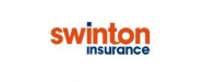 Swinton Car Insurance Logo