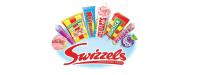 Swizzels Logo