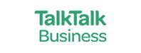 TalkTalk Business Broadband Logo