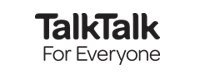 TalkTalk Broadband & Digital TV