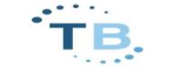 Transparentbets Logo