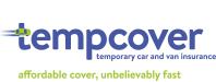 Tempcover Insurance Logo