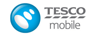 Tesco Mobile - Trade-in