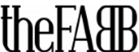 theFABB (Beauty Shop) Logo