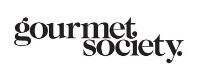 gormet society