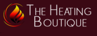 The Heating Boutique Logo