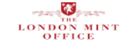 London Mint Logo
