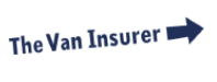 The Van Insurer Logo