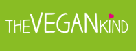 The Vegan Kind Logo
