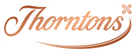Thorntons - New and Selected Member Deal Logo
