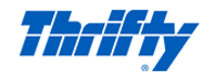 Thrifty International Logo
