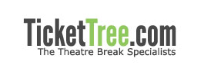 TicketTree.com Logo