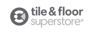 Tile and Floor Superstore