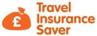 Travel Insurance Saver Logo