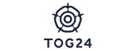 Tog 24 Logo