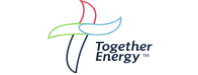 Together Energy Gas and Electricity