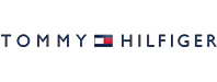 Tommy Hilfiger UK Logo