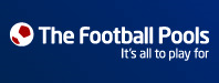 The Football Pools Logo