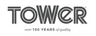 Tower Housewares Logo
