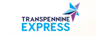TransPennine Express Logo