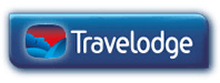 Travelodge Logo