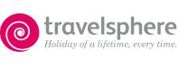 Travelsphere Logo