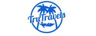 TruTravels Logo