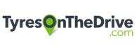 TyresOnTheDrive Logo