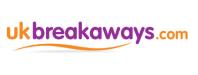 ukbreakaways.com Logo