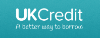 UK Credit Logo