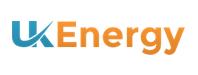 UK Energy Logo