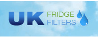 UK Fridge Filters Logo