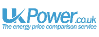 UK Power - Energy Comparison Logo