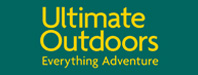 Ultimate Outdoors Logo