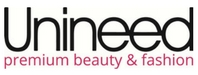 Unineed Logo