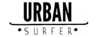 Urban Surfer Logo